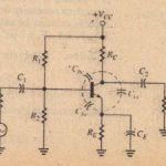 High-Frequency Response of BJT Amplifiers