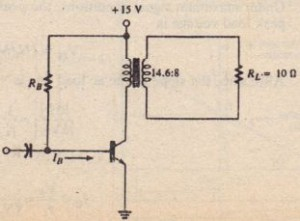Figure 16-10