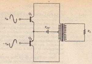 Figure 16-/.1