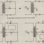 Power Supplies and Voltage Regulators