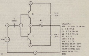 Figure 16-26