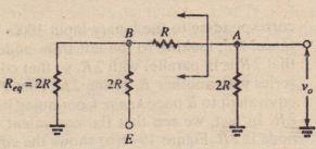 Figure 19-4