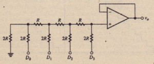 Figure 19-6