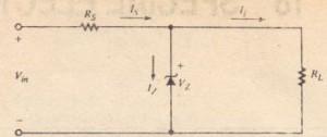 Figure 18-2