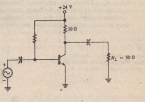Figure 16-8