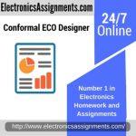 Conformal ECO Designer