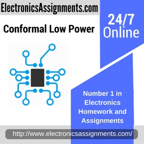 Power Electronics: