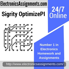 Get Quality Power Electronics Online Help from Dream Assignment