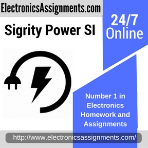 Sigrity Power SI Assignment Help
