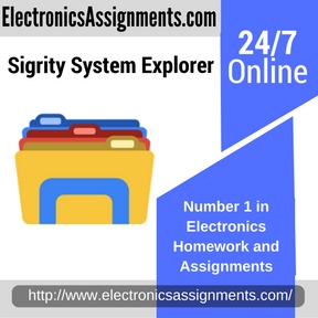 Sigrity System Explorer Assignment Help