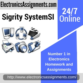 Sigrity SystemSI Assignment Help