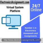 Virtual System Platform