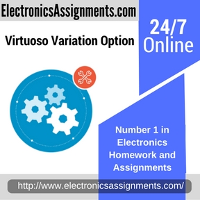 Virtuoso-Variation-Option-Assignment-Help